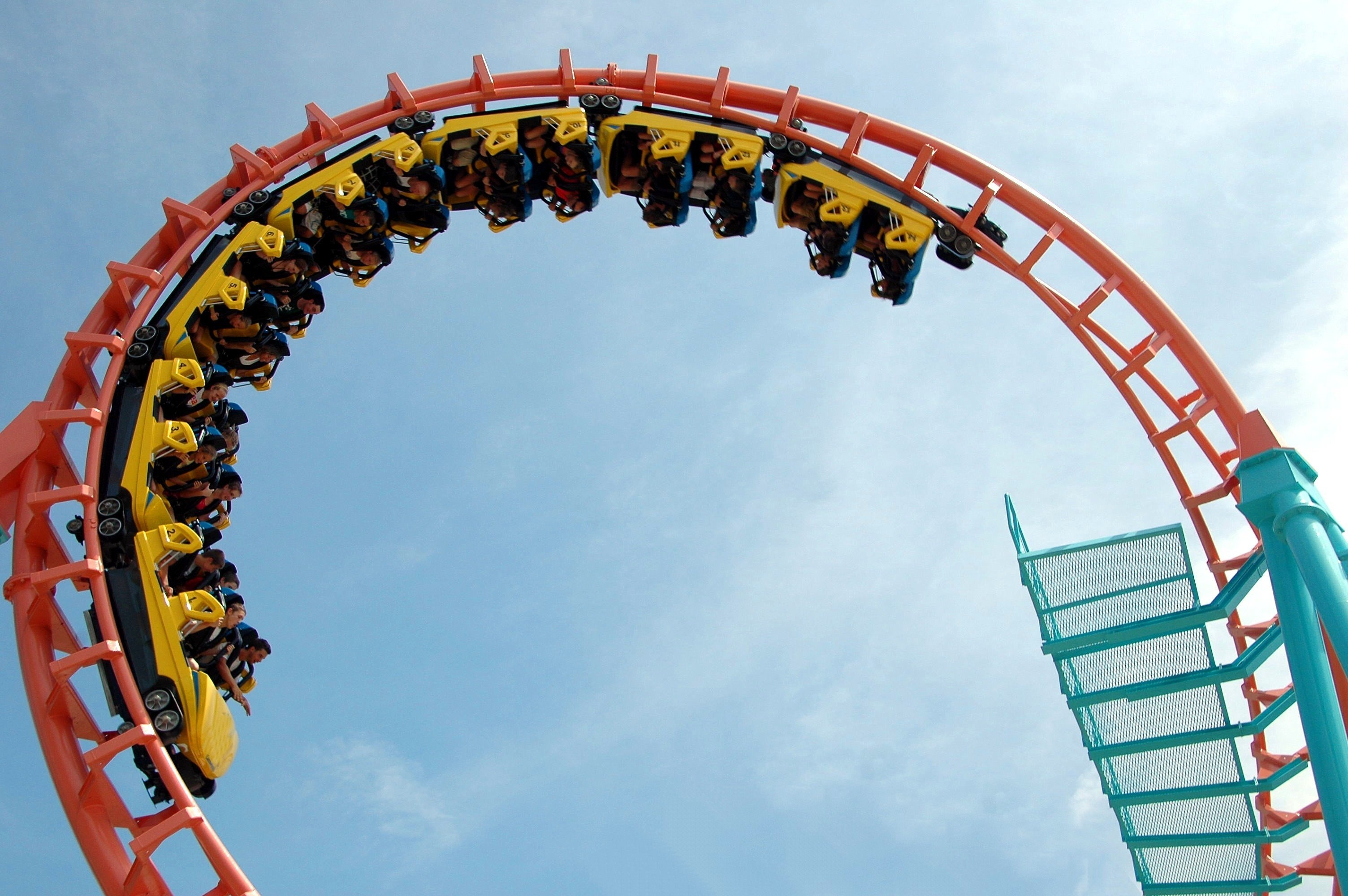 Kings dominion discount coupons - Kings Dominion Discount Coupons 48